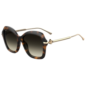 Jimmy Choo TESSY/G/S Sunglasses